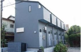 Whole Building Apartment in Soga - Chiba-shi Chuo-ku