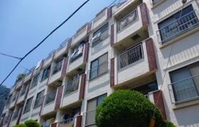 足立區梅田-2DK公寓大廈