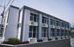 1K Apartment in Tamachi - Narita-shi