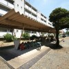 2K Apartment to Rent in Iruma-gun Moroyama-machi Exterior