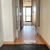 1K Apartment to Rent in Kumagaya-shi Entrance