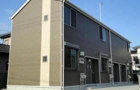 さいたま市岩槻区 - 日の出町 公寓 1K