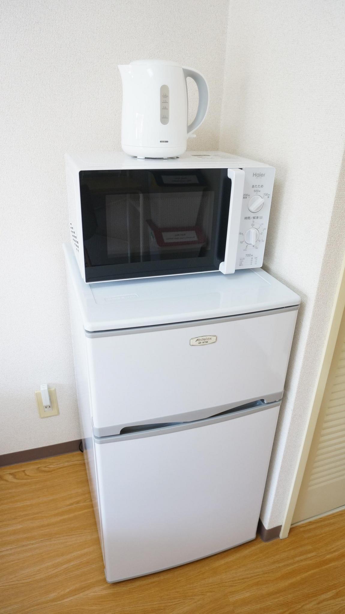 1K Apartment - Fukuyacho - Kyoto-shi Nakagyo-ku - Kyoto - Japan ...