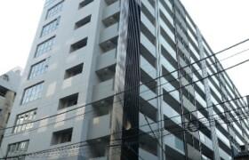 3LDK {building type} in Hatchobori - Chuo-ku