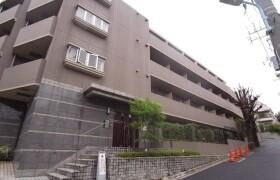 1K Mansion in Sekiguchi - Bunkyo-ku