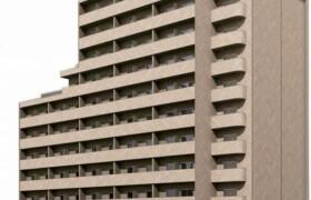 1DK Mansion in Shiomi - Koto-ku