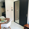 1LDK Apartment to Buy in Shinjuku-ku Living Room