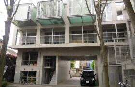 2LDK Mansion in Omiya - Suginami-ku