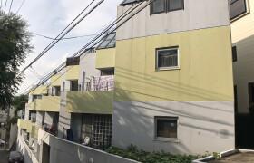 1DK Mansion in Sawatari - Yokohama-shi Kanagawa-ku