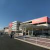 1K Apartment to Rent in Arakawa-ku Home Center