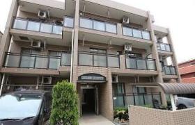 2DK Mansion in Egawa - Kawasaki-shi Kawasaki-ku