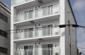 2LDK Mansion in Nakaochiai - Shinjuku-ku