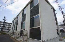 HIPPO HOUSE SHIMURA-SANCHOME (EXCLUSIVELY FOR WOMEN) - Guest House in Itabashi-ku