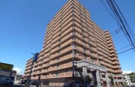 大津市 桜野町 4LDK {building type}