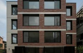 1SDK Mansion in Koenjiminami - Suginami-ku
