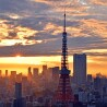 1K Serviced Apartment to Rent in Minato-ku Other