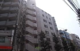1DK Mansion in Arakawa - Arakawa-ku