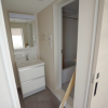 2SDK Apartment to Buy in Nerima-ku Washroom