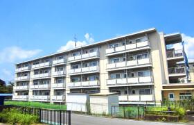 1DK Mansion in Oke - Ichinomiya-shi