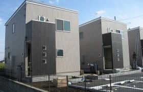 3LDK House in Fukaya - Ayase-shi