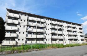 2K Mansion in Sumisaka - Suzaka-shi