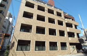 1R Apartment in Nishiwaseda(sonota) - Shinjuku-ku