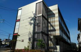 1K Mansion in Takeo - Niigata-shi Higashi-ku
