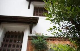 2DK House in Iwaidani - Matsuyama-shi