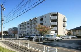 1LDK Apartment in Ueda - Nagoya-shi Tempaku-ku