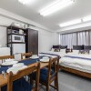 1R Apartment to Rent in Toshima-ku Western Room