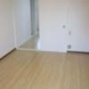 1DK Apartment to Rent in Osaka-shi Sumiyoshi-ku Interior
