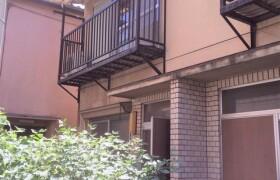 3DK House in Nishishinkoiwa - Katsushika-ku