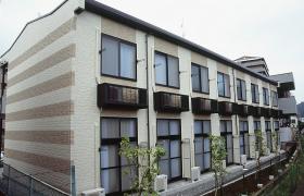 1K Apartment in Hiramachi - Numazu-shi