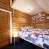 Whole Building House to Buy in Abuta-gun Niseko-cho Bedroom