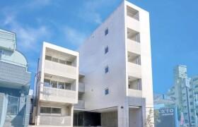 1R Mansion in Kakinokizaka - Meguro-ku