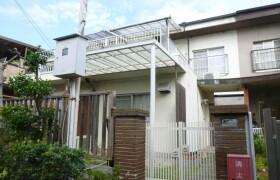 5DK {building type} in Momoyamacho oshima - Kyoto-shi Fushimi-ku