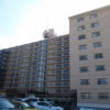 3LDK Apartment to Buy in Fuchu-shi Exterior