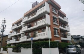 4LDK Apartment in Kikuzonocho - Nagoya-shi Showa-ku