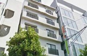 2DK Apartment in Narihira - Sumida-ku