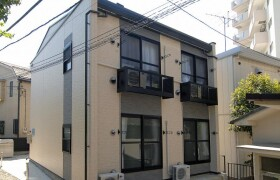 1K Apartment in Ikejiri - Setagaya-ku