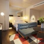 1R Serviced Apartment - Serviced Apartment