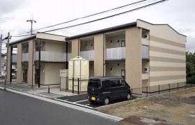 1K Apartment in Minami - Kitakatsuragi-gun Koryo-cho