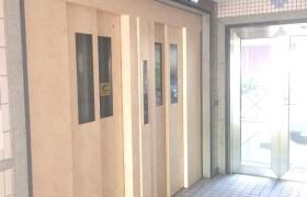 1R Mansion in Tsukamoto - Osaka-shi Yodogawa-ku