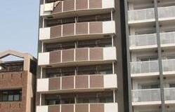 2LDK Apartment in Higashiyamatori - Nagoya-shi Chikusa-ku