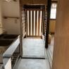 在京都市中京區購買2K 獨棟住宅的房產 廚房
