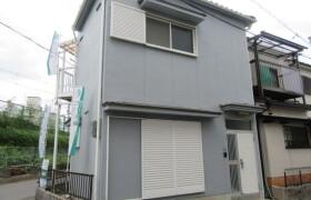 3LDK {building type} in Eganosho - Habikino-shi