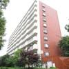 3LDK Apartment to Buy in Itabashi-ku Exterior