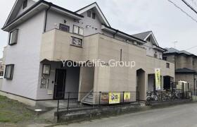 1K Apartment in Matoi - Hiratsuka-shi