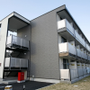 1K Apartment to Rent in Kusatsu-shi Interior