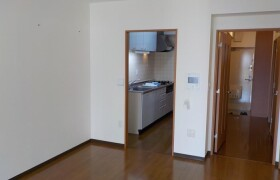 2LDK Mansion in Akebonocho - Tachikawa-shi